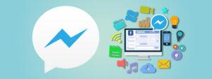 Messenger Facebook