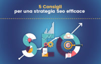 Strategia Seo Efficace
