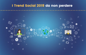 Trend Social 2019