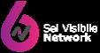 6visibile Logo