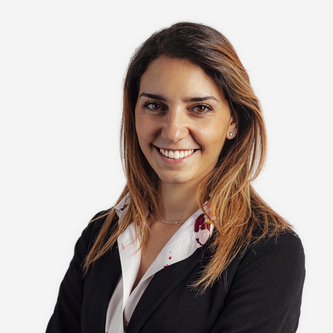 Eleonora Miniati