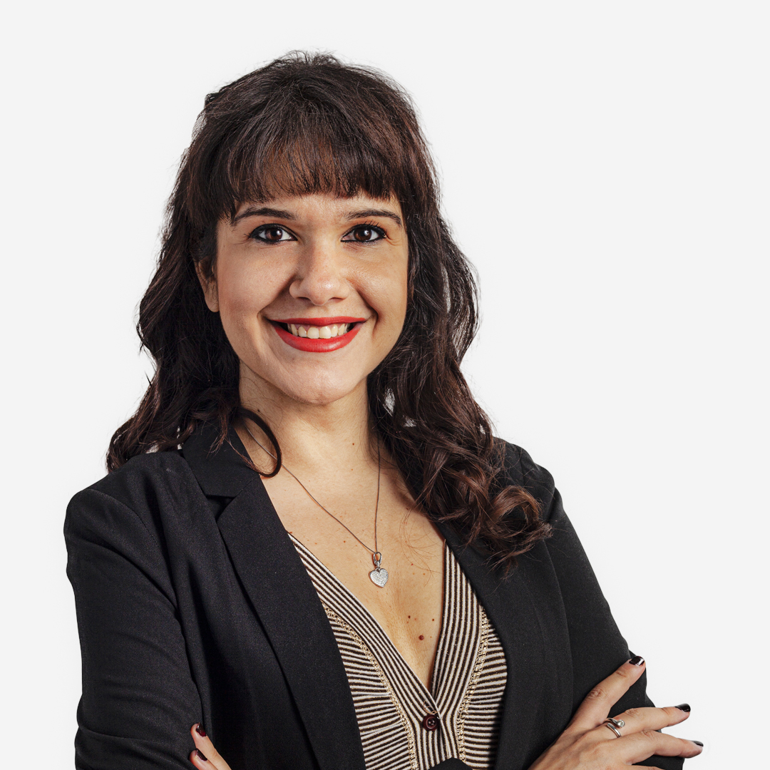 Ilaria Nespoli
