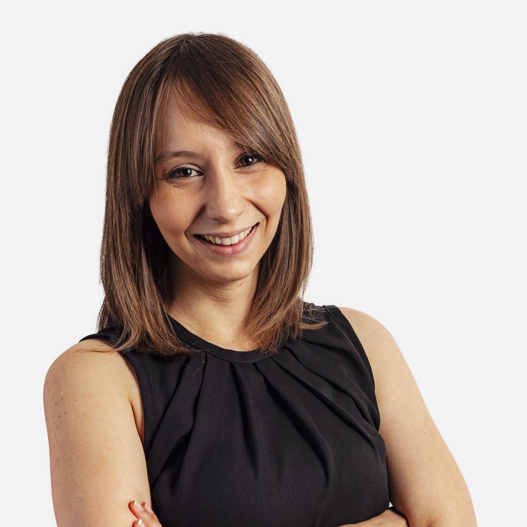 Martina Galluzzi