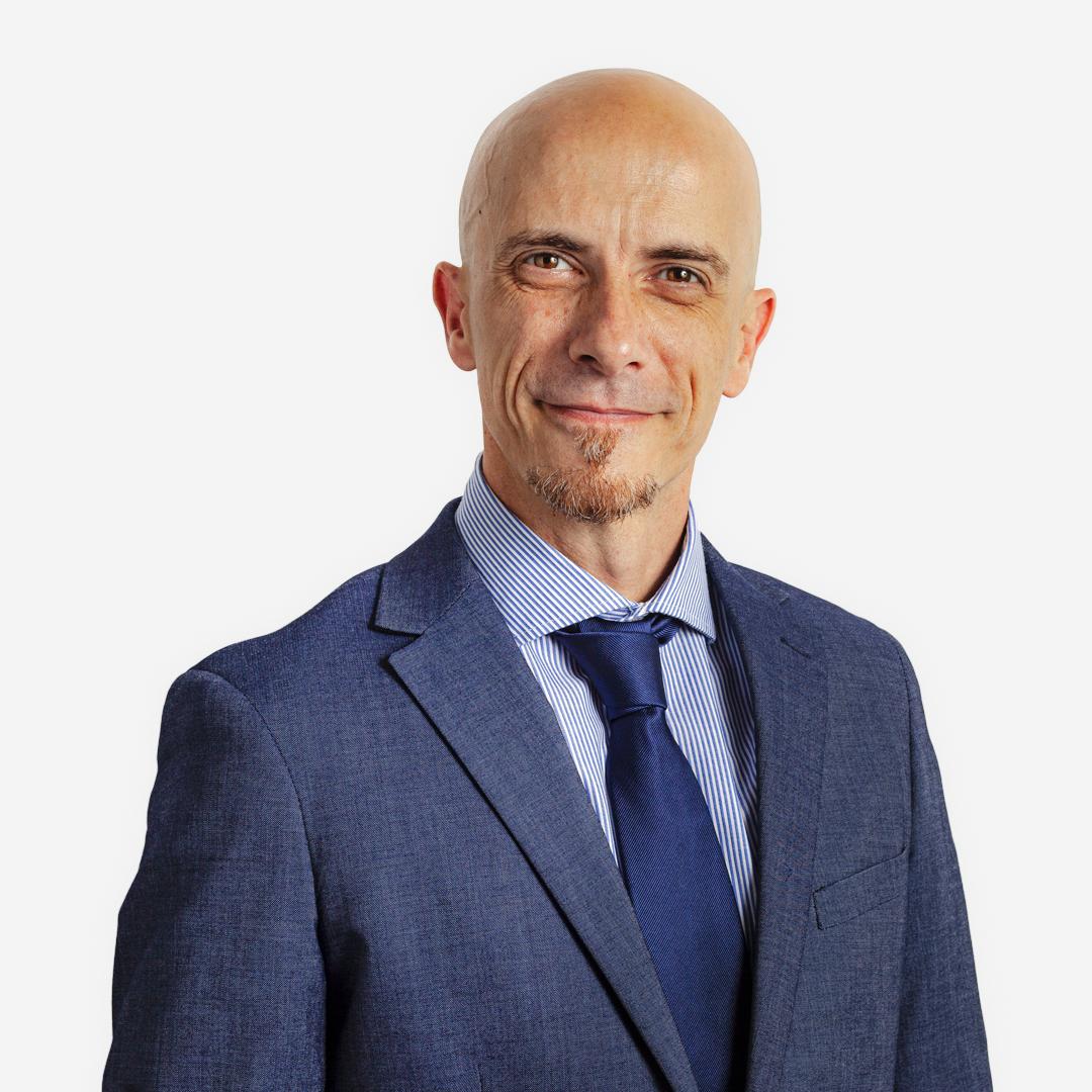 Stefano Cimei