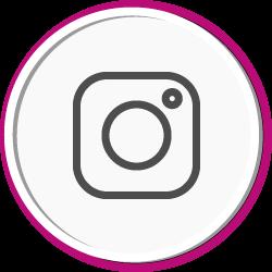 social-media-6visibile